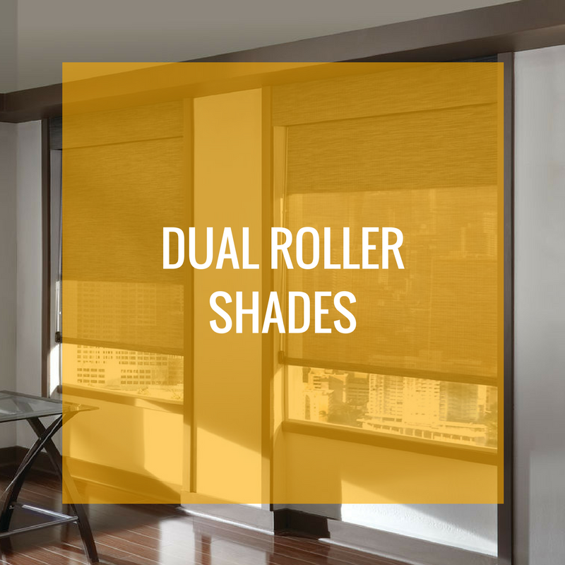 dual roller sheer shades graphic